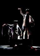 alquimia negra baila larisa y coreografia larisa gonzalez 2009 sla iginio ruvalcaba