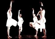 alquimia blanca coreografia larisa gonzalez teatro dianita 2010