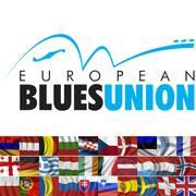 European Blues Challenge 2021, Chorzów - Poland