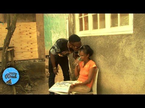 Dermy Dee - Mama Love [Official Music Video]