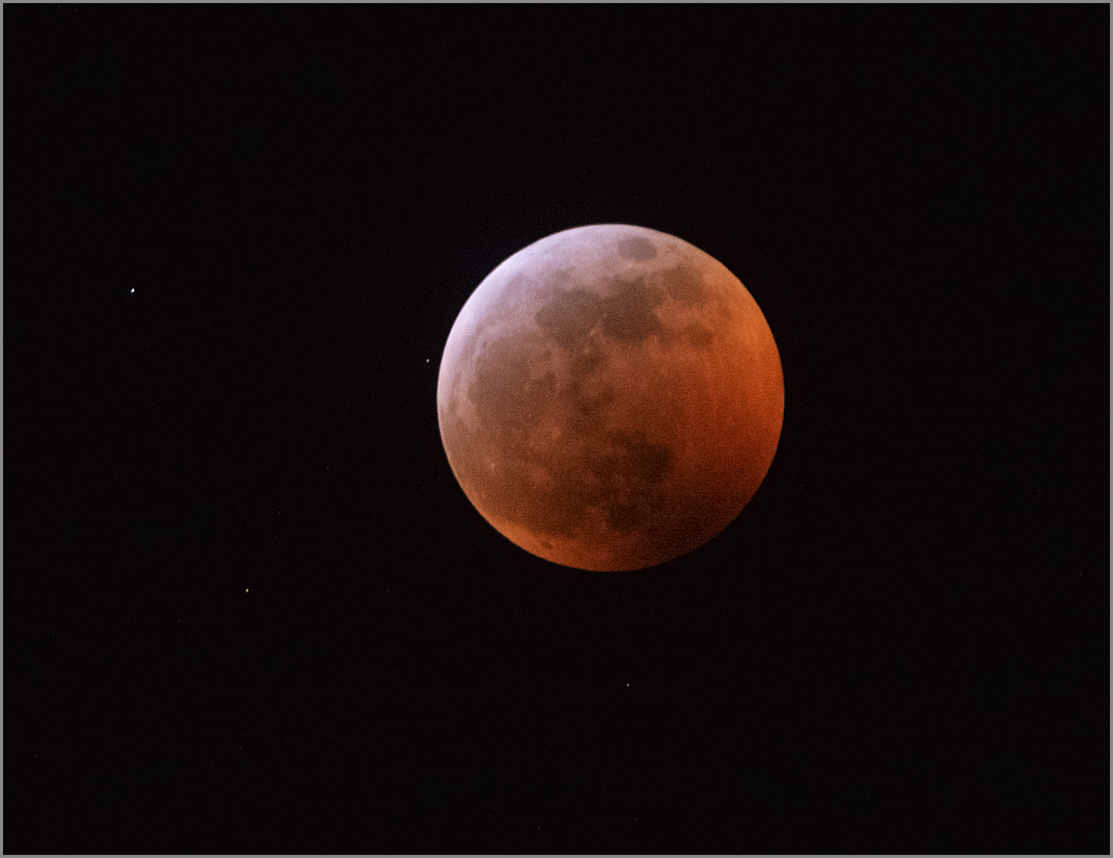 blood red moon january 2019 denver - photo #14