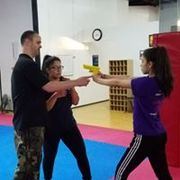 Are you looking for a Krav Maga classes in Dallas