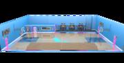 Remy Facility 3
