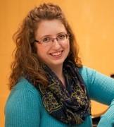 Sarah Ehle