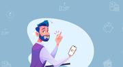 instant loan online app