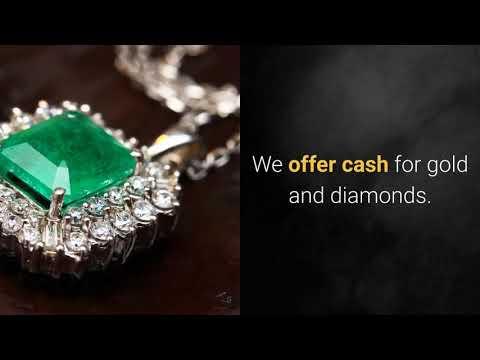 Custom Diamond Engagement Wedding Rings Dallas | Call us 9723356500 | eatoncustomjewelers.com