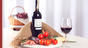 Spanish Wine Tasting Pairings January 2021