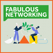 Fabulous Networking Guildford Coffee-Time Online