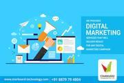 Digital marketing services company in mumbai