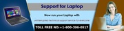 Support-for-leptop
