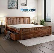 homeedge1