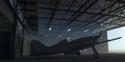 Arsenal VG-30