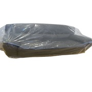 Shop High-Quality Sofa Bags