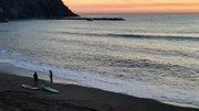 Levanto Surf
