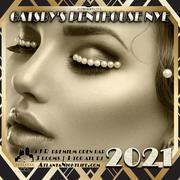 Gatsby's Penthouse Atlanta New Year's Eve Party 2021