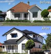 Meet the Expert of Home Renovations Services