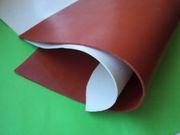 SilverProm, Силиконовая резина термостойкая, резина силиконовая, мембрана силиконовая, силикон, резина рулонная, резина для автоклава, силиконовая прокладка