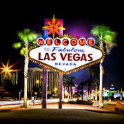 Heading to Hang with Vetty's in Vegas Baby!