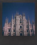 Postcard (Milano 2020 series)