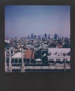 Skyline (Milano 2020 series)