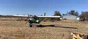 Farm Plane