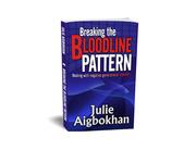 BREAKING THE BLOODLINE PATTERN