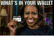 whats-in-your-wallet-race-card-28148688