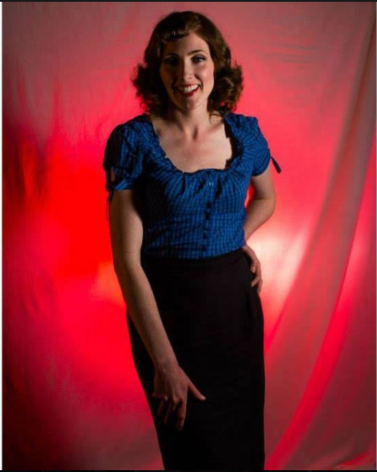 2015 pinup photoshoot, 201