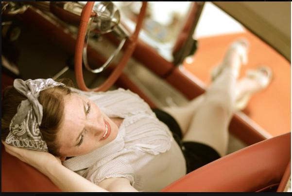 2012 rockbilly carshow_1