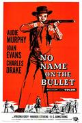 No Name on the Bullet (1…