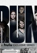 Run (Tv) (2013)