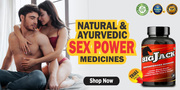 Enjoy Pleasurable Lovemaking With Sex Power Capsules