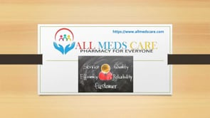 Women Sexual Dysfunction Medications at AllMedsCare Online Pharmacy