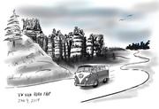 VW_van_Road_Trip