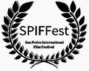 SPIFFest: Oscar Nominated Shorts