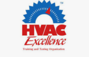 National HVACR Educators and Trainers Conference