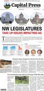 NW Legis