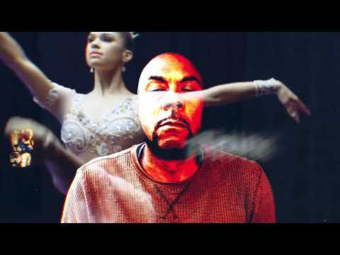 """OSIRIS""...CHICAGO THREEZ OFFICIAL MUSIC VIDEO"