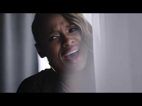 BUZZEZEVIDEO Jennifer Hudson BUZZBABE257 JHud WOMAN POWER I'LL FIGHT