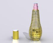 Gilded Cage Eau De Parfum 50 ml