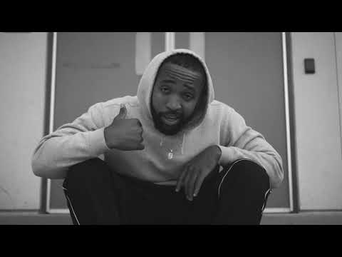 KAZIE - REAL RECOGNIZE REAL ft. DOMO RHAKIM (PROD. BY KAZIE) (MUSIC VIDEO)
