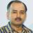 Dr. Vijetacharya Malviya