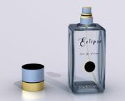 Eclipse Eau De Cologne 50 ml
