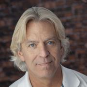 Michael Alan Thomas