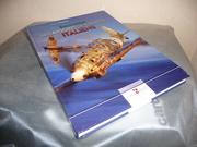 Encyclopédie des avions de chasse Italiens 1939-1945