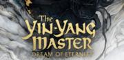 Yin-Yang Master 2020 full version
