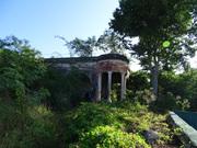 Ex-hacienda Techo