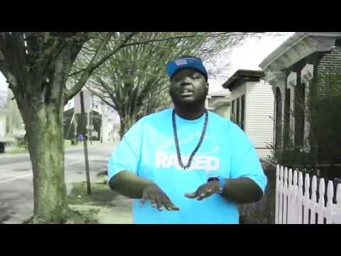 Doughphresh Da Don - Phresh Cook (Official Video)