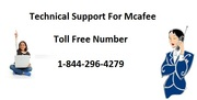McAfee® Activation - Antivirus Software and Internet Security For Your PC or Mac