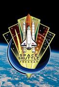shuttleprogramlogo